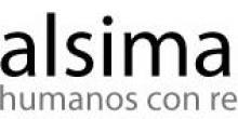 Alsima Consultores S.coop.and.
