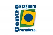 Portubras
