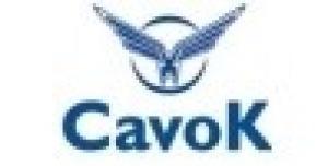 CAVOK Cabin Crew SL