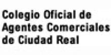 Colegio de Agentes Comerciales de Ciudad Real