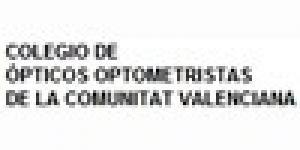 Colegio de Ópticos Optometristas de la Comunitat Valenciana