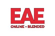 EAE Distancia / Online / Semipresencial UB