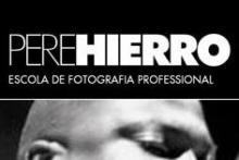 Perehierro Escola Profesional de Fotografia Digital