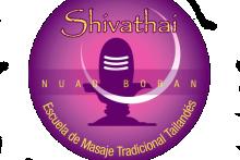 Shivathai