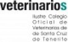 Ilustre Colegio Oficial de Veterinarios de Santa Cruz de Tenerife