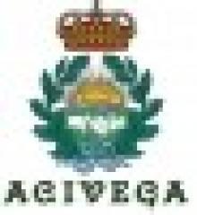 Ilustre Colexio de Veterinarios de Provincia de Coruña