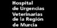 Hospital de Urgencias Veterinarias Región de Murcia