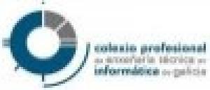 Colexio Profesional de Enxeñaría Técnica en Informática de Galicia