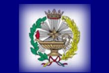 Ilustre Colegio Oficial de Químicos de Aragón y Navarra