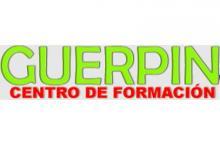 Guerpin - Centro de Formación