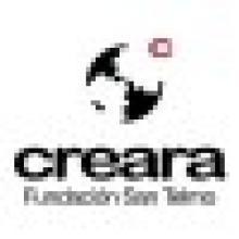 CREARA, Centro de Innovación y Creación de Empresas