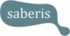 Saberis