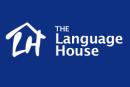 The Language House
