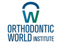 Orthodontic World Institute OWI