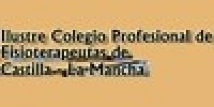 Colegio Profesional de Fisioterapeutas de Castilla-La Mancha