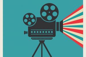Talleres de Cine y Vídeo