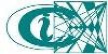Isade, Instituto de Servicios de Asesoría y de Entrenamiento