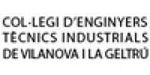 Col·legi d'Enginyers Tècnics Industrials de Vilanova i la Geltrú