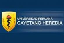 Universidad Peruana Cayetano Heredia - Laboratorio Dental David Loza Fernández
