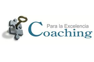 Coaching para la Excelencia