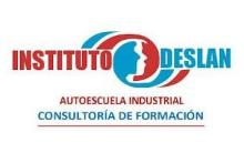 Instituto Deslan