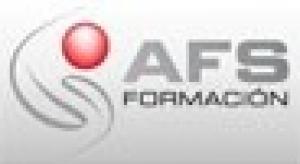 Centro de Formación AFS S.L.