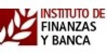 Instituto de Finanzas y Banca