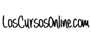 LosCursosOnline.com