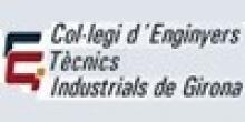 Col·legi d´Enginyers Tècnics Industrials de Girona