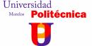 Universidad Politecnica del Estado de Morelos