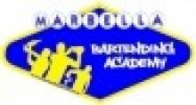 Bartending Academy Marbella