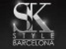 Sk Style Barcelona