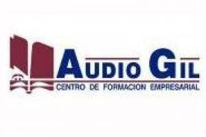 Audio Gil