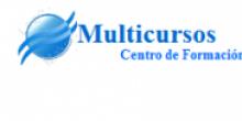 Multicursos Centro de Formacion