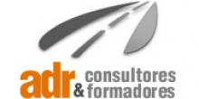 ADR Consultores y Formadores S.L.L