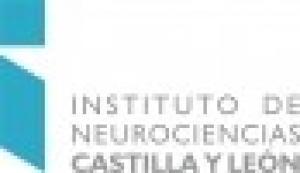 USAL - Instituto de Neurociencias de Castilla y León