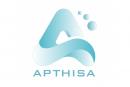APTHISA Centro Tecnológico Higiénico-Sanitario