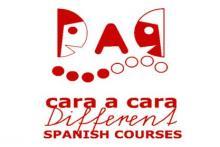 Español Cara a Cara