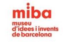 Miba Museo de Ideas e Inventos de Barcelona