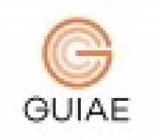 Guiae, Formación y Coaching