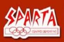 Gimnasio Sparta