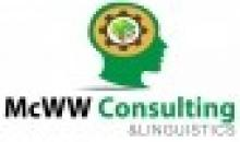 McWW Consulting