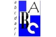 ABCdari de la Formació S.L.