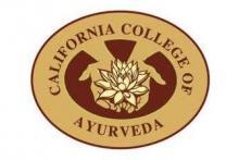 Escuela de Ayurveda de California