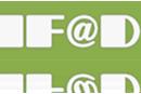 IFAD -INSTITUTO FORMACION PROFESIONAL
