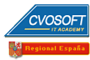 Cvosoft IT Academy