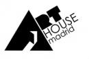Art House Madrid