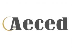 AECED - Centro de Enseñanza a Distancia