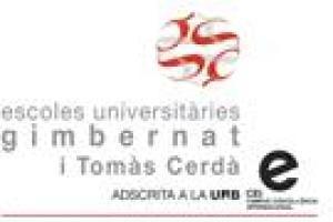 Escuela Universitaria Gimbernat - Fisioterapia