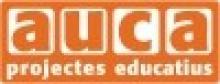 Auca- Projectes Educatius